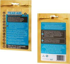 Tear-Aid Tear-Aid Type A Reparatiemateriaal