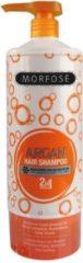 Morfose Argan shampoo 1000ml