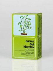 Salus Floradix Maretak Thee 15 zakjes