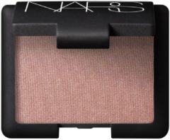 NARS Cosmetics SchimmerSolo Eyeshadow (verschiedene Farbtöne) - Nepal