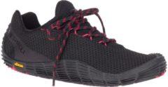 Merrell - Women's Move Glove - Trailrunningschoenen maat 40,5, zwart