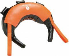 Sveltus Functional Bag 8 Kg Zwart/oranje