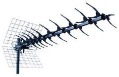 König ANT-UHF60L-KN tv-antenne