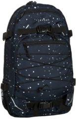Forvert New Louis Backpack