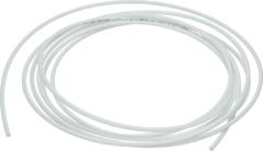 LG Schlauch (Zufuhr) für Kühlschrank 5210JA3013B