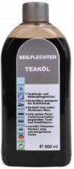 Pro+ Teakolie 500ml (Duitse verpakking)