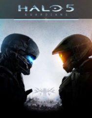 Microsoft Studios Halo 5 Guardians - Xbox One