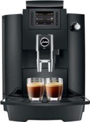 Jura WE6 Professional Espressomachine, piano black