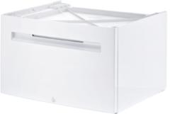 Siemens Pedestal für Waschmaschine 00575721, WMZ20490