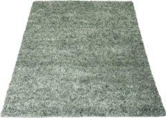Veercarpets Vloerkleed Zumba - 160 x 230 cm - C5 groen - Wol