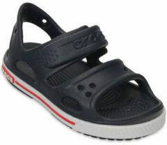 Blauwe Sandalen Crocs 14854