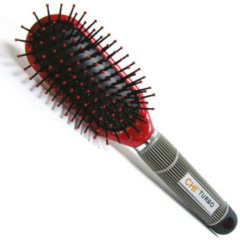 Rode CHI - Paddle Brush - Small - CB10