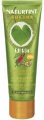 Naturtint Hair Food Quinoa Masker (150ml)
