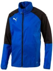 Regenjacke Ascension Rain Jacket 654919-03 Puma Puma Royal-Puma Black