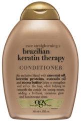 OGX Conditioner Brazilian Keratine Therapy 385 ml