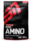 ESN Nitro Amino 500 gram