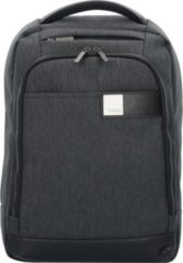 Titan Power Pack Business Rucksack 43 cm Laptopfach