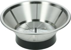 Braun Filter (von Saftpresse) für Küchenmaschine BR81345892