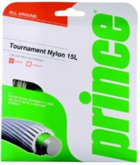 Gele Prince Meest Duurzaam 7J 335 000 tennis bespanning