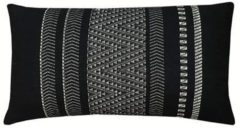 Malagoon Native Stripe Kussen 65 x 35 cm