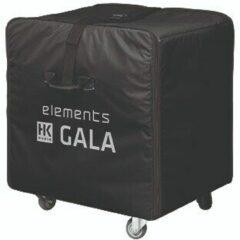 HK Audio Roller Bag voor ELEMENTS GALA SUB 15