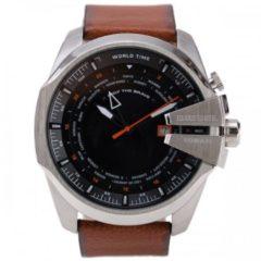 Diesel Mega Chief DZ4321 Heren Horloge