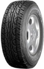 564250 Dunlop 205/70 R15 (96T) Grandtrek AT3 M+S M+S