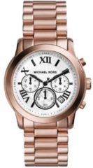 Michael Kors MK5929 Dames horloge