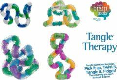 Tangle Toys Tangle Therapy Voordeelpakket