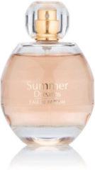 """Judith Williams """"Summer Dreams"""" Eau de Parfum"""