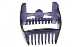 Babyliss Kammaufsatz für Bart E842Xe für Haarschneidemaschine 35808401
