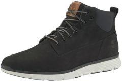 Timberland Sneaker »Killington Chukka M«