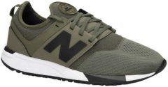 New Balance MRL247OL Sneakers