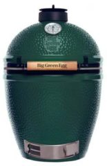 Big Green Egg Big groen Egg | Large