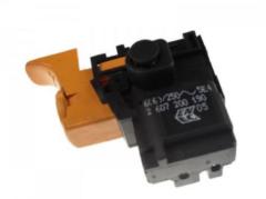 Bosch Schalter für Elektrowerkzeuge 2607200190