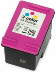 Colop 153562 inktcartridge Blauw, Roze, Geel 1 stuk(s)