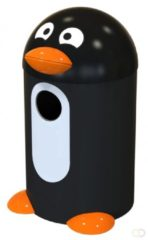 PenguinBuddy 55 ltr