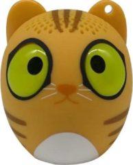IDance AS100-CAT Friendy Bluetooth speaker