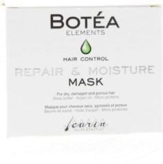 CARIN Botea Elements Repair & Moisture Mask 350ml