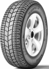 Kleber TRANSPRO4S 215/65 R15 104T All-Season band