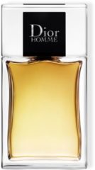 Dior Homme Locion After Shave 100ml