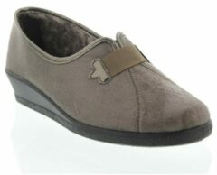 Taupe Rohde 2535