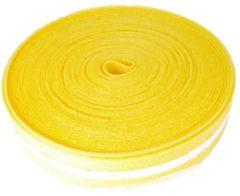 Magnum randisolatie vloerverwarming Comfort set, br 50mm, dikte 8mm
