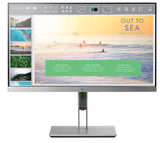 "HP EliteDisplay E233 - LED-Monitor - Full HD (1080p) - 58.42 cm (23"")"