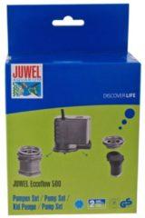 Juwel Aquariumverlichting circulatiepomp - eccoflow - 500l