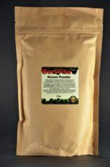 Berivita Rozenblad Poeder 100% Zuiver 1kg - Rozenpoeder van rozenblaadjes