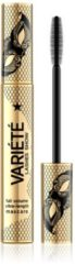 Variete Lashes Show Mascara verlenging mascara Zwart 10ml