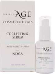 Perfect Age Correcting Serum - 30ml