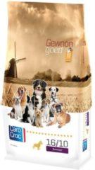 Carocroc Senior Sensitive Lam&Granen - Hondenvoer - 3 kg - Hondenvoer