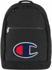 Champion Backpack rugzak